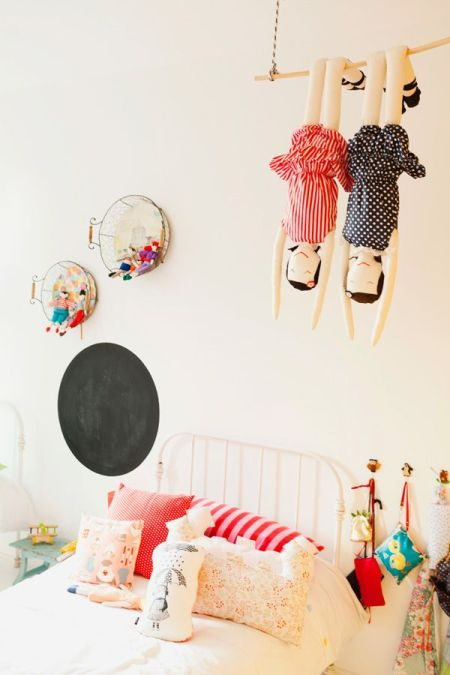 salem beds kids bedrooms