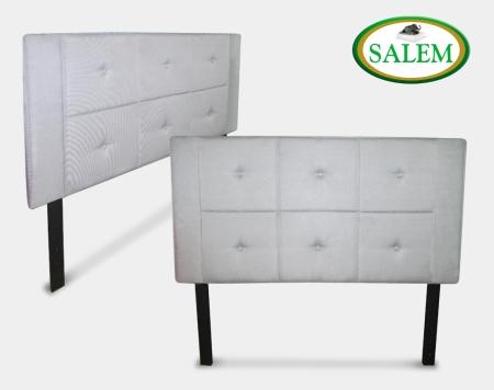 salem ANTONELLI headboard