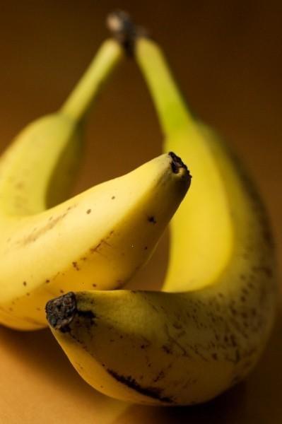 salem beds banana