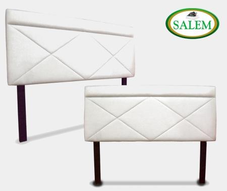 salem BEDFORD headboard