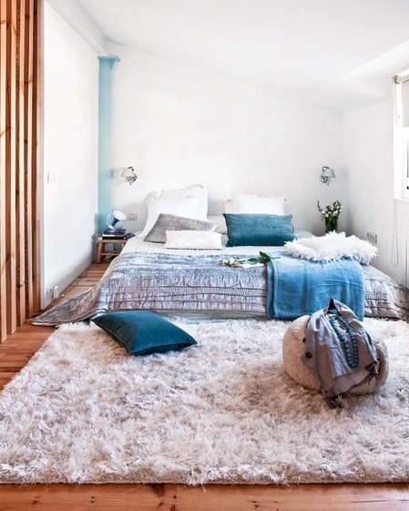 bedroom-interior-inspiration-inspirations