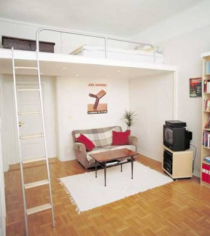 compact-loft-living