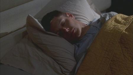 Salem beds sleep debt