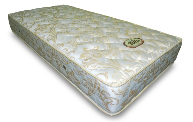 Salem bed Top of the Line ditta
