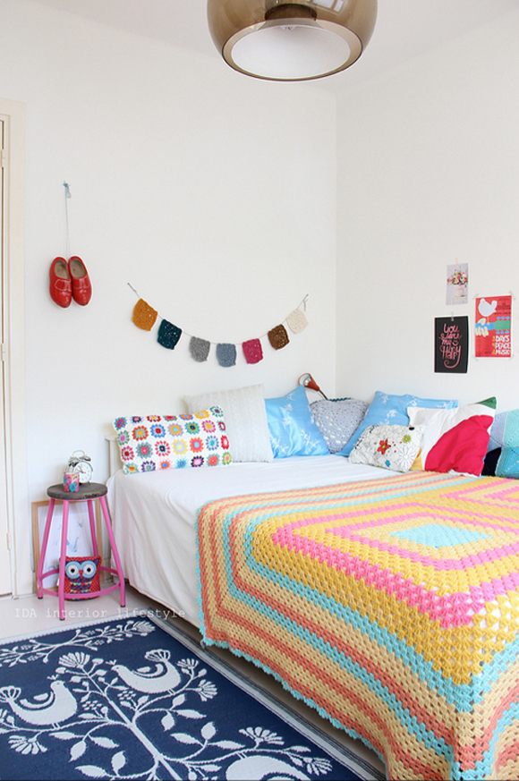 up magical whimsical and awesome kids bedrooms the official blog