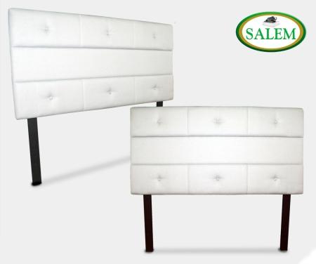 salem MANCHESTER headboard