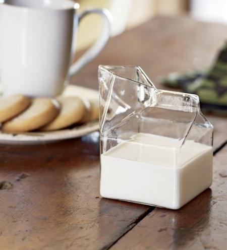 salem beds milk