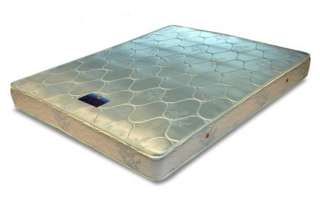 Salem beds Classic sapphire
