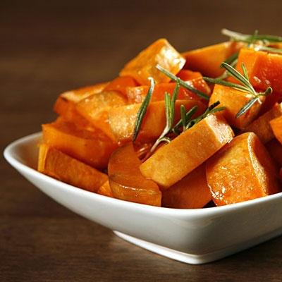 salem beds sweet potato