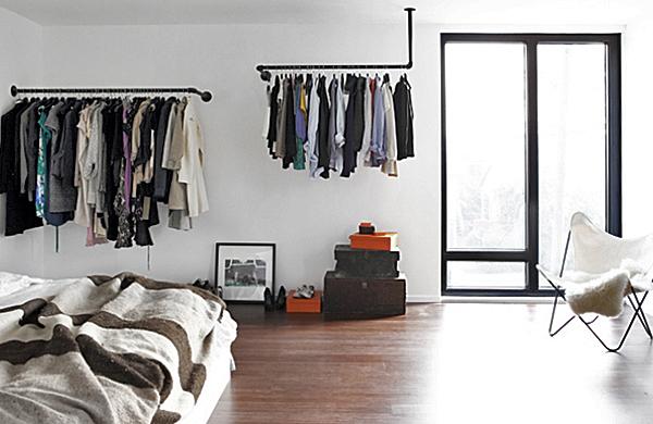 Salem Beds Fashion X Interior