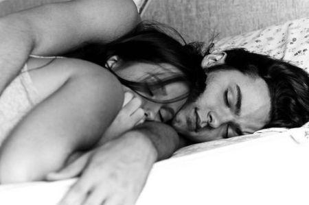 salem beds cuddle