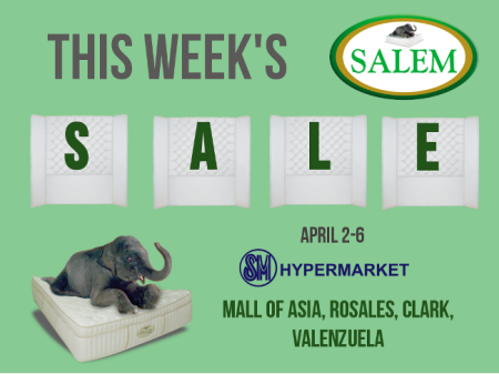 salem beds sale hyper april 2 to 6 small
