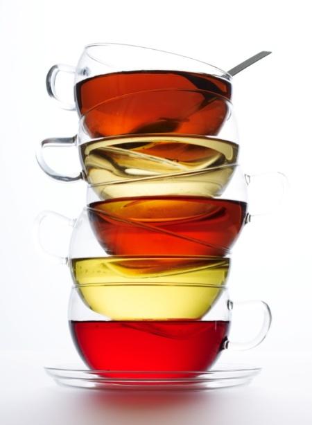 salem beds tea
