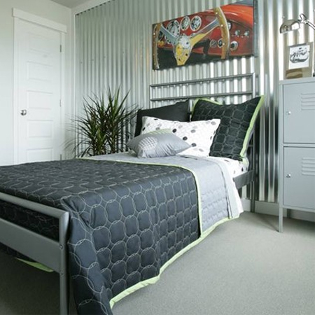 salem beds masculine bedrooms
