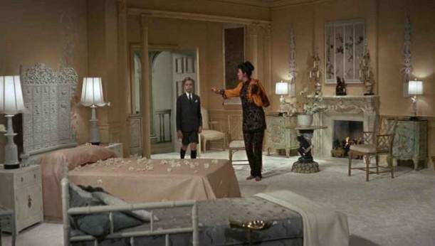 Blair Waldorf Bedroom Marie Antoinette Matasanos Org