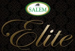 Salem elite