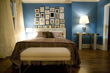 salem beds tv & movie bedrooms