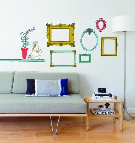 salem beds drawn interiors