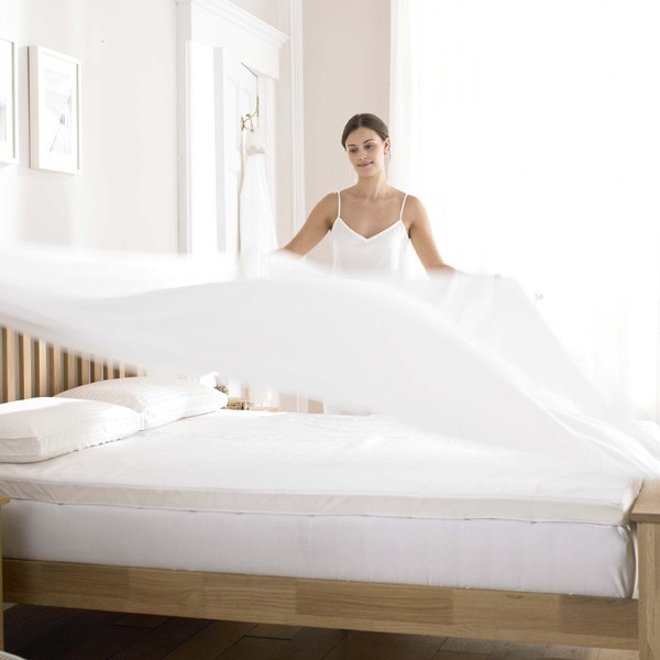 Can You Get Bed Bugs On A Memory Foam Mattress