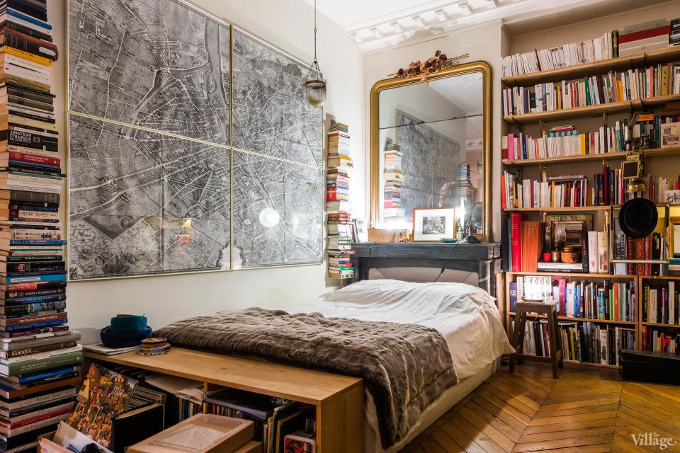 Etonnant Salem Beds Library Bedrooms