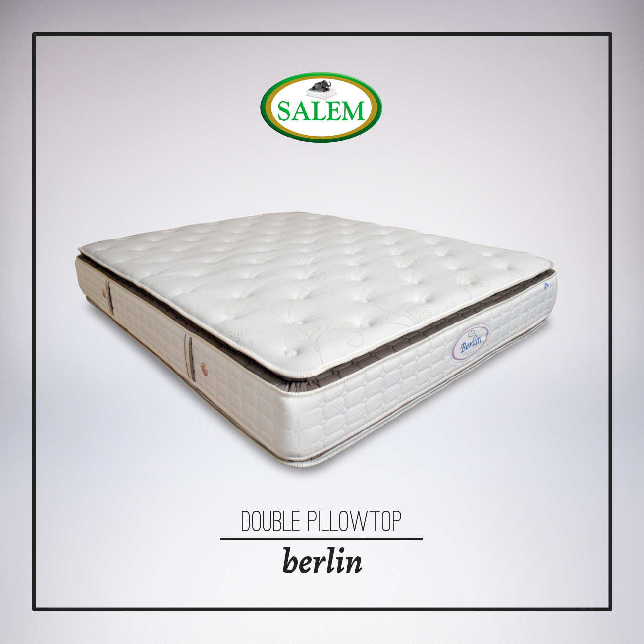 A quick guide to the different types of spring mattresses the official blog Bed mattress types