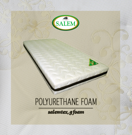 salem beds polyurethane foam g foam