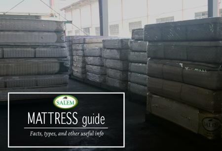 salem beds mattress guide banner