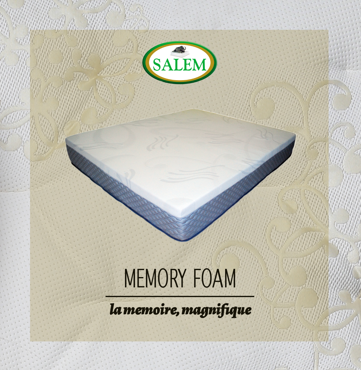 does itm memory bed not sleep mattress ebay foam memoir beds signature apply