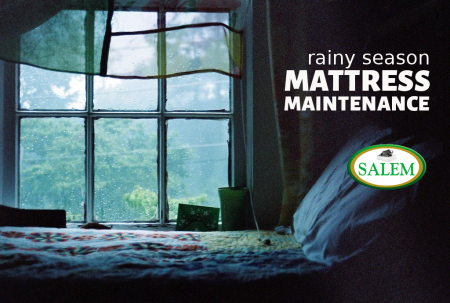 salem beds rainy season banner