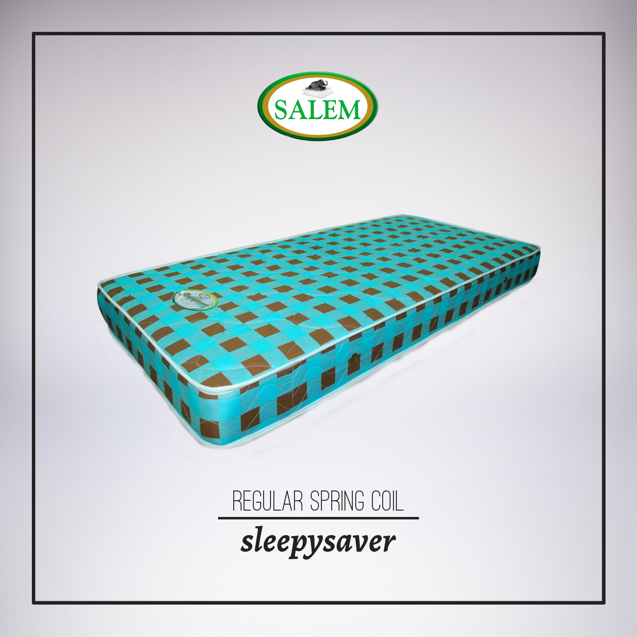 A Quick Guide To The Different Types Of Spring Mattresses