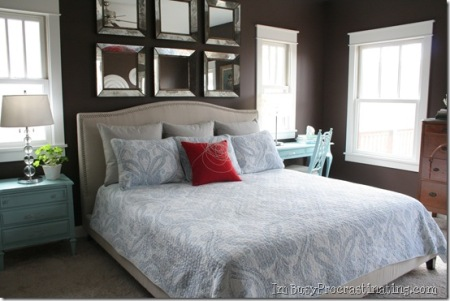 salem beds brighten your bedroom