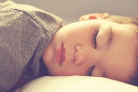 salem beds kids mattress