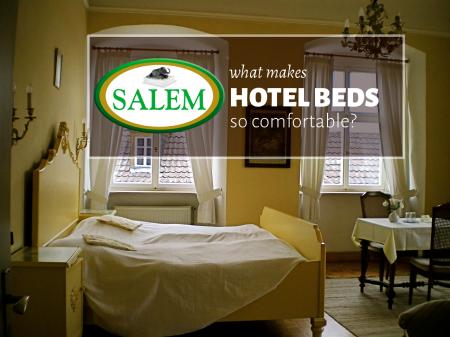 salem beds hotel beds