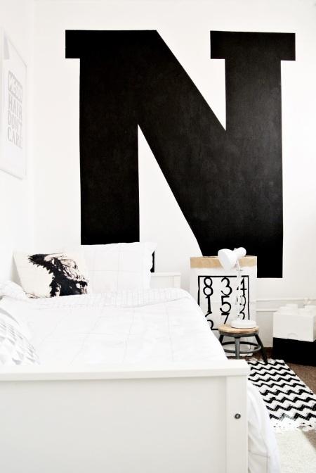 salem bed handmade home