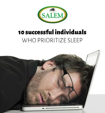 salem beds successful individuals