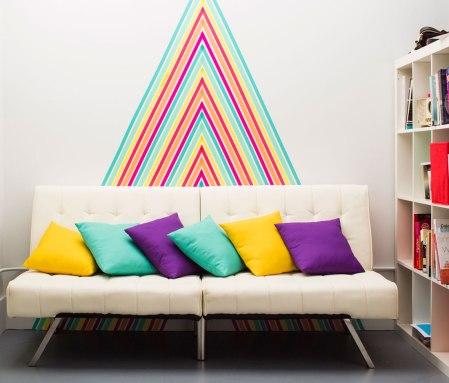 salem beds handmade home