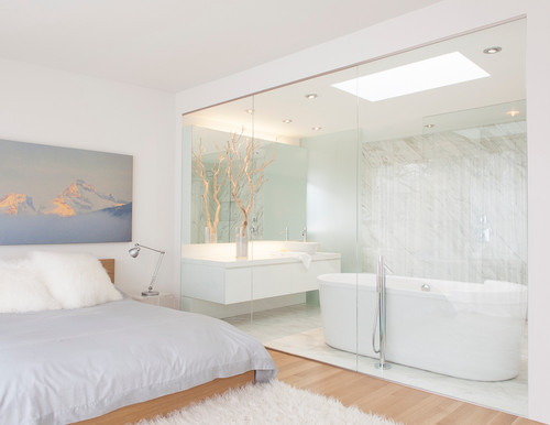 Design Highlight Bedrooms With En Suite Bath The Official Blog