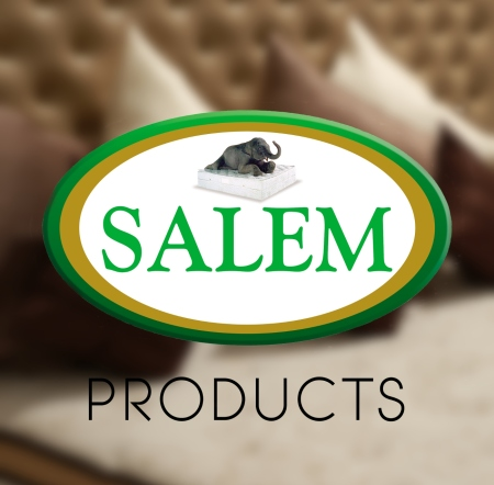 salem beds salem products