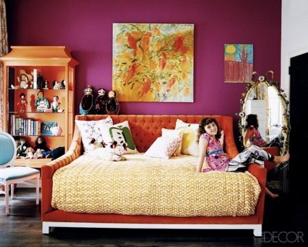 salem beds daybeds