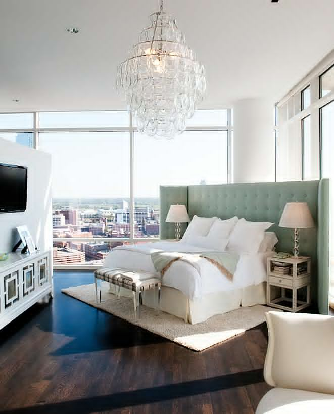bed placement ideas the official blog