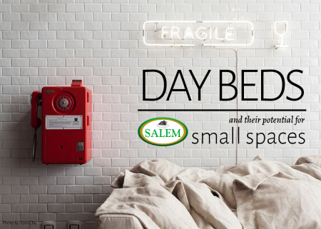 salem beds day beds banner