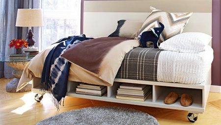 salem beds daybed