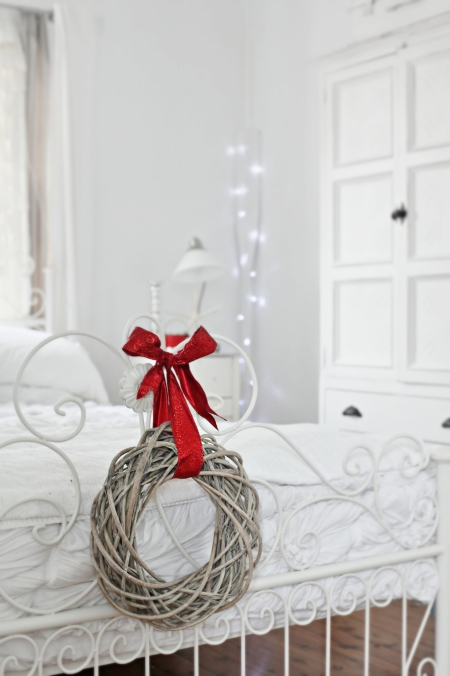 beach-cottage-wreath-christmas-coastal