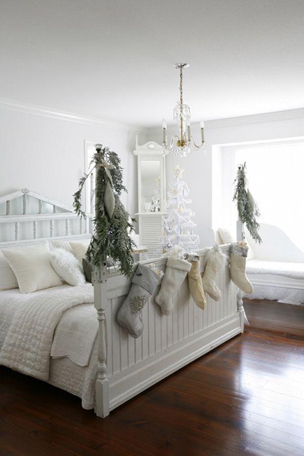 salem beds holiday bedrooms