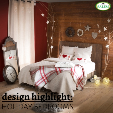 salem beds banner holiday bedrooms