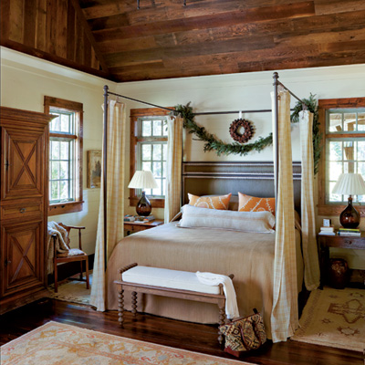 salem beds holiday bedrooms