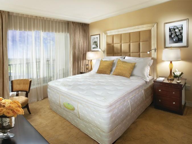 salem beds summer bedroom
