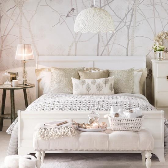 salem beds holiday bedroom