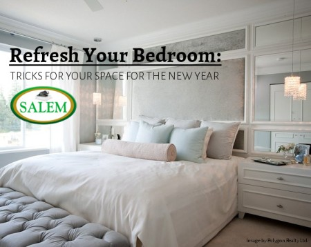 salem beds refresh your bedroom banner