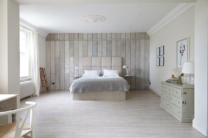 salem beds accent walls